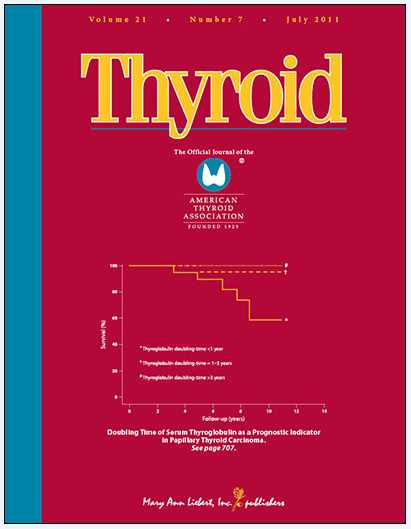 110725thyroid