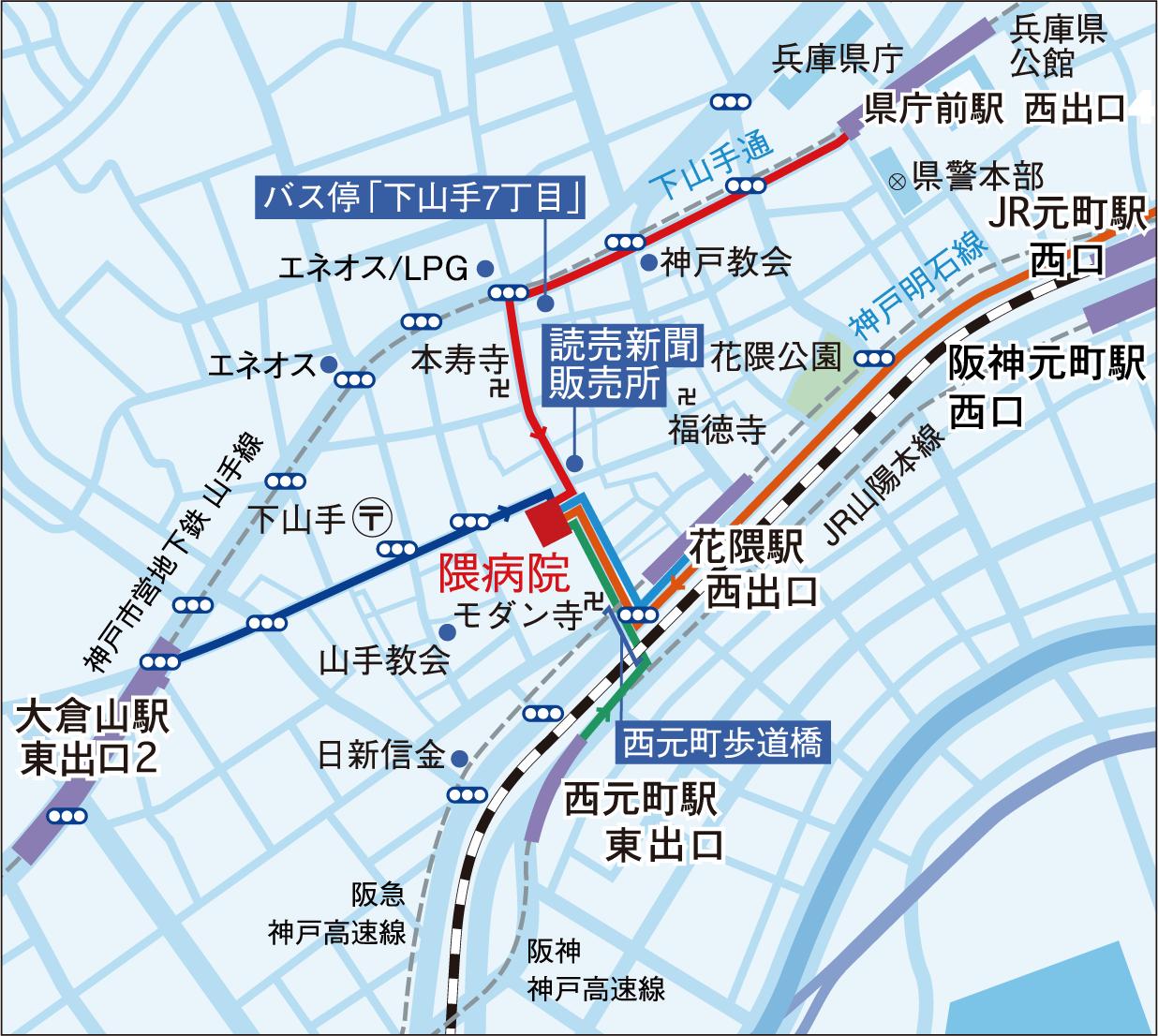 map01_l