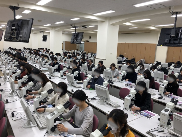 第13回神戸甲状腺診断セミナーを開催